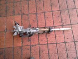 Steering Column BMW 3 Touring (E46) used