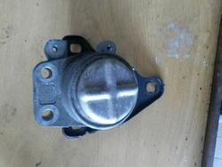 Engine Mounting Holder FORD MONDEO III (B5Y)