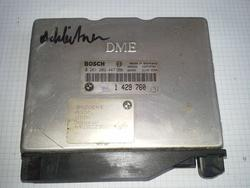 Engine Management Control Unit BMW 3 Touring (E36) used