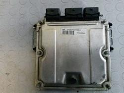 Engine Management Control Unit CITROËN XSARA Break (N2)