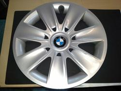 Wheel Covers BMW 3 (E90) used