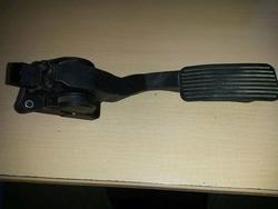 Pedal Assembly CITROËN XSARA (N1) used