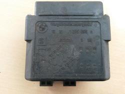 Control Unit Preheating Time BMW 5 (E34) used