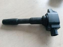 Ignition Coil RENAULT CLIO IV Grandtour (KH_) used