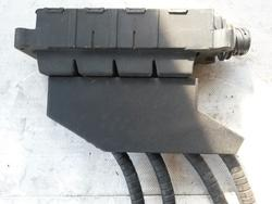 Ignition Coil BMW 3 Compact (E36) used