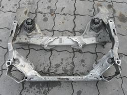 Front Axle BMW 3 Touring (E91)