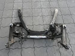 Front Axle BMW 5 Touring (E61)