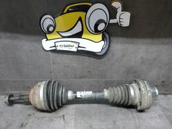Drive Shaft VW AMAROK (2HA, 2HB, S1B, S6B, S7A, S7B)