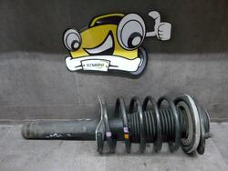 Suspension Strut CITROËN BERLINGO / BERLINGO FIRST Kasten (M_)