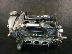 Transfer Case CITROËN C1 (PM_, PN_)