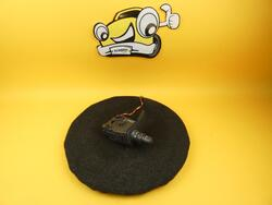 Turn Signal Switch RENAULT CLIO III (BR0/1, CR0/1)