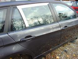 Sliding Door BMW 3 Touring (E91)