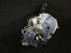 Injection Pump BMW 3 Touring (E46)