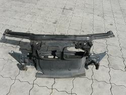 Radiator Mounting BMW 3 (E46)