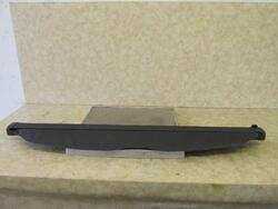 Luggage Compartment Cover SEAT ALHAMBRA (7V8, 7V9)