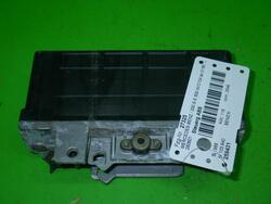 Abs Control Unit MERCEDES-BENZ STUFENHECK (W124), MERCEDES-BENZ 190 (W201)
