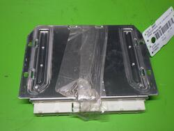 Abs Control Unit MERCEDES-BENZ A-KLASSE (W168)