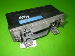 Abs Control Unit MERCEDES-BENZ C-KLASSE (W202)