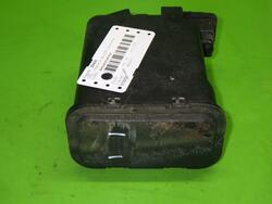 Fuel Vapor Charcoal Canister Tank OPEL INSIGNIA A (G09)