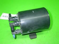 Fuel Vapor Charcoal Canister Tank BMW 1 (E87)