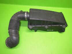 Air Filter FORD MONDEO III Turnier (BWY)