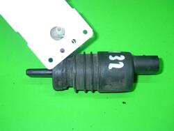 Window Cleaning Water Pump SMART CITY-COUPE (450)