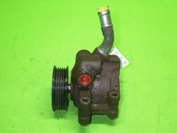 Power steering pump FORD FUSION (JU_)