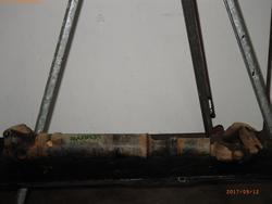 Cardan Shaft (drive Shaft) FORD MAVERICK (UDS, UNS) used
