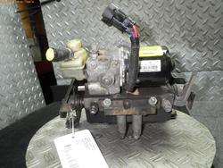 Abs Hydraulic Unit CHRYSLER VISION used