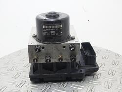 Abs Hydraulic Unit BMW 3 Coupe (E46)