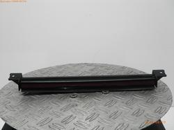Auxiliary Stop Light FIAT SEICENTO / 600 (187_) used