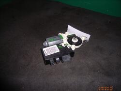 Electric Window Lift Motor CITROËN C5 I (DC_) used