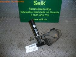 Energy-Absorbing Unit BMW Z3 (E36) used