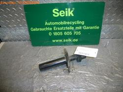 Energy-Absorbing Unit BMW 3 Touring (E36) used