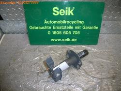 Energy-Absorbing Unit BMW 3 Compact (E36) used