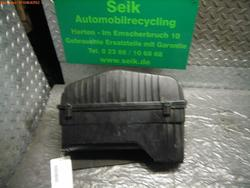 Air Filter Housing Box CITROËN C2 (JM_) used