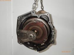 Automatic Transmission BMW 3 (E90) used
