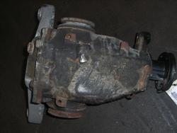 Differential BMW 5 (E39) used