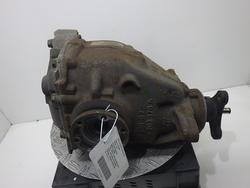 Rear Axle Gearbox / Differential BMW 3 (E90) used
