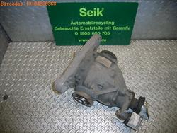 Differential BMW 5 Touring (E39) used