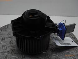 Interior Blower Motor DAEWOO LACETTI Schragheck (KLAN), CHEVROLET LACETTI (J200) used