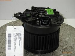 Interior Blower Motor FORD MONDEO III (B5Y) used