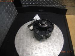 Interior Blower Motor DAIHATSU GRAN MOVE (G3) used