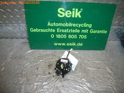 Air Bag Contact Ring FIAT PUNTO (188) used