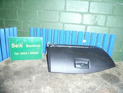 Glove Compartment (Glovebox) BMW 5 Touring (E61) used