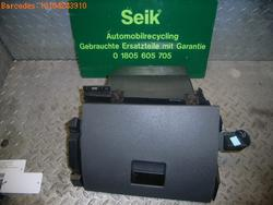 Glove Compartment (Glovebox) FORD FOCUS C-MAX, FORD C-MAX (DM2) used