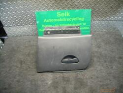 Glove Compartment (Glovebox) FORD FOCUS (DAW, DBW) used