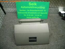 Glove Compartment (Glovebox) FORD FIESTA V (JH_, JD_) used