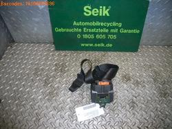 Safety Belts BMW 3 Compact (E46) used