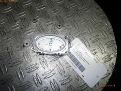 Clock FORD MONDEO III (B5Y) used